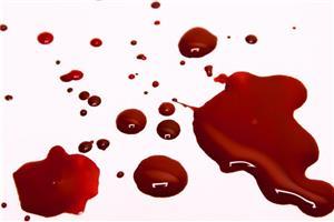 قتل دو کودک به دست نامادری