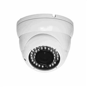 هشدار درباره فیلمبرداری با دوربین مخفی در خانههای اجارهای مبله