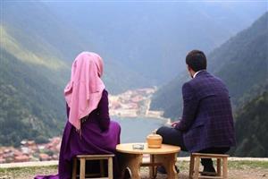 راهکارهای طلایی برای حل اختلافات زناشویی