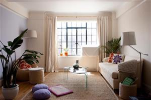 چگونه بهترین دکوراسیون را برای آپارتمانهای کوچک داشته باشیم