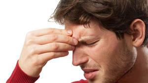 نشانههای سینوزیت و راههای درمان آن