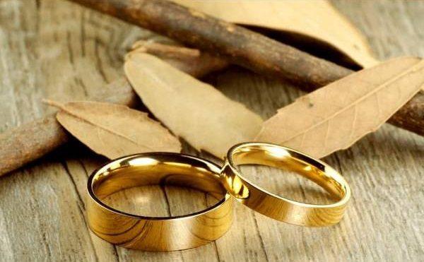 ازدواج زنجوانباجسد نامزد مرده اش