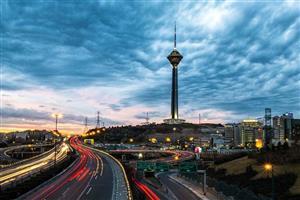 شهر تهران چند هزار سال قدمت دارد؟