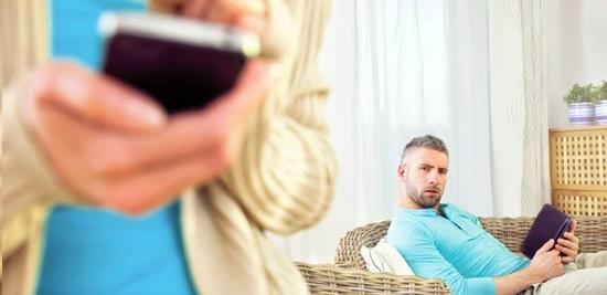 ریشه شک به همسر چیست؟