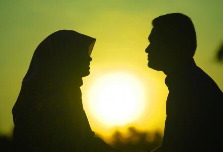 چگونه برای خانمها به مردی جذاب تبدیل شویم؟