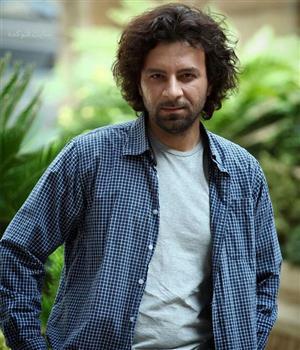 بیوگرافی حسام منظور ، بازیگر نقش شازده در سریال بانوی عمارت
