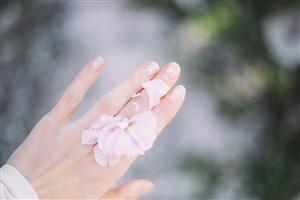 رازهای زیبایی بدون آرایش