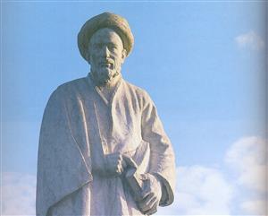 گلستان سعدی/ توصیه به پرهیز از پرخوری