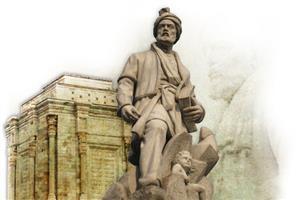 داستانهای شاهنامه/ مرگ پسر انوشیروان به نام نوشزاد در جنگ با سپاه پدر