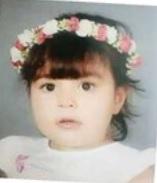 سرنوشت نامعلوم دختر 5 ساله