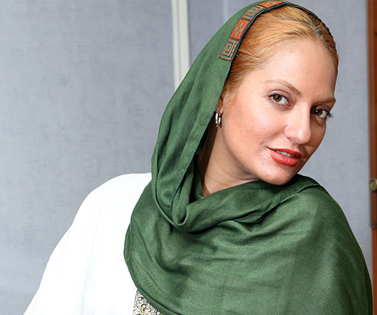 پرفالوئرترین بازیگران زن ایران