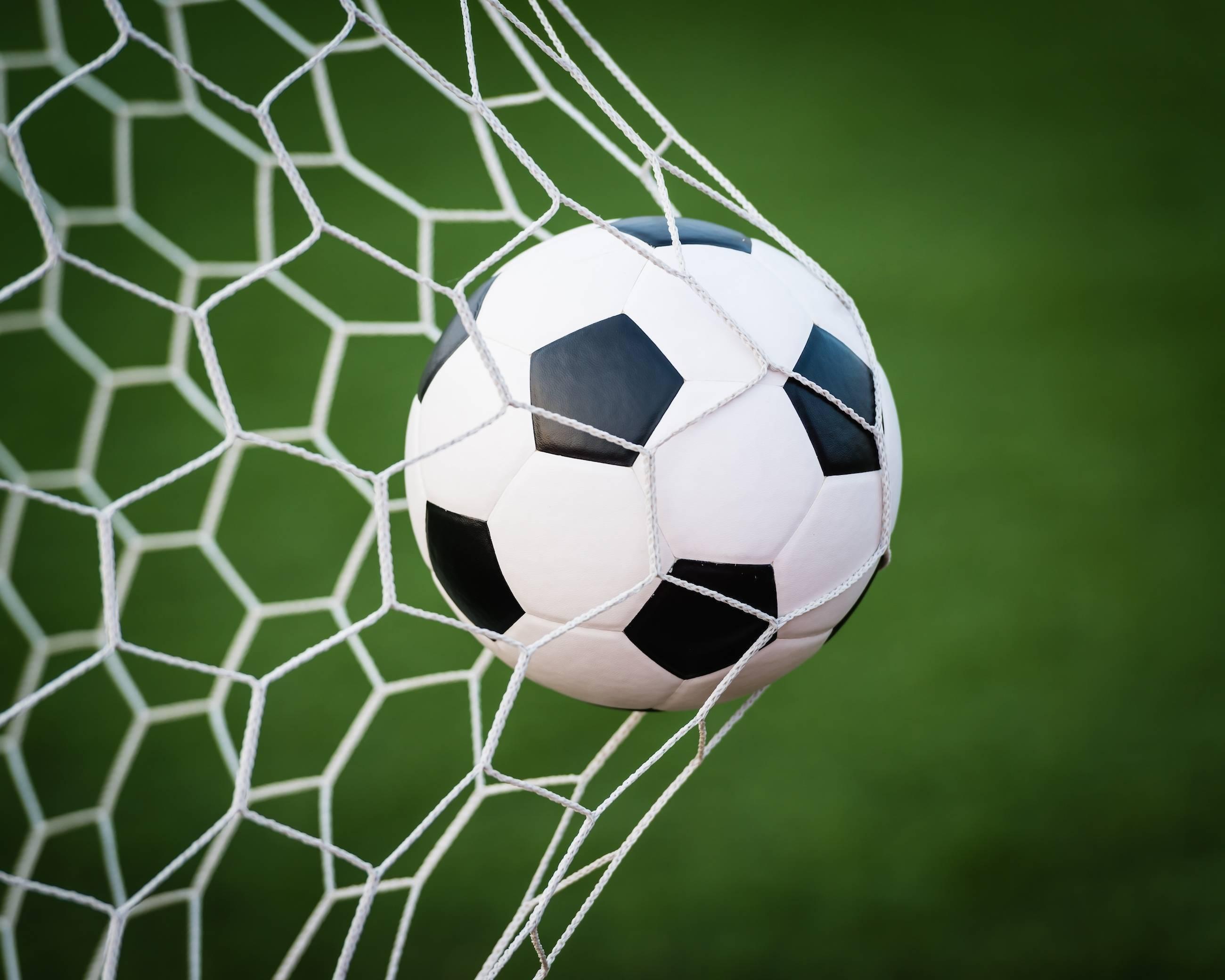 رسوایی جنسی درتیم فوتبال دختران افغانستان