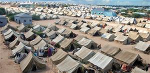 مصائب پناهندگی که ایرانیهای زیادی را مجبور به بازگشت کرد