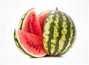 هندوانه چه خاصیتهایی دارد؟