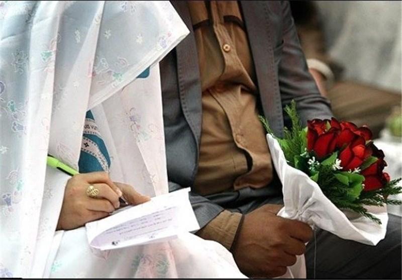 آیا به خواستگاری مردی که قبلا طلاق گرفته جواب مثبت بدهیم؟