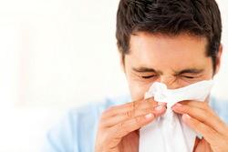 راههایی برای درمان سریع سرماخوردگی