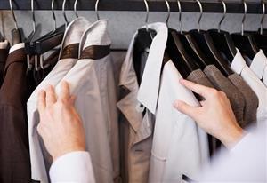 ۸ نکته که هنگام خرید لباس باید به آنها توجه کنید