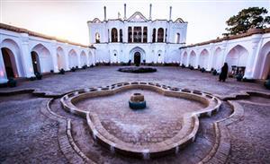 راهنمای کامل سفر به کرمان+ مکانهای دیدنی
