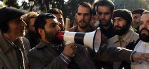 نقد فیلم مارموز ساخته کمال تبریزی