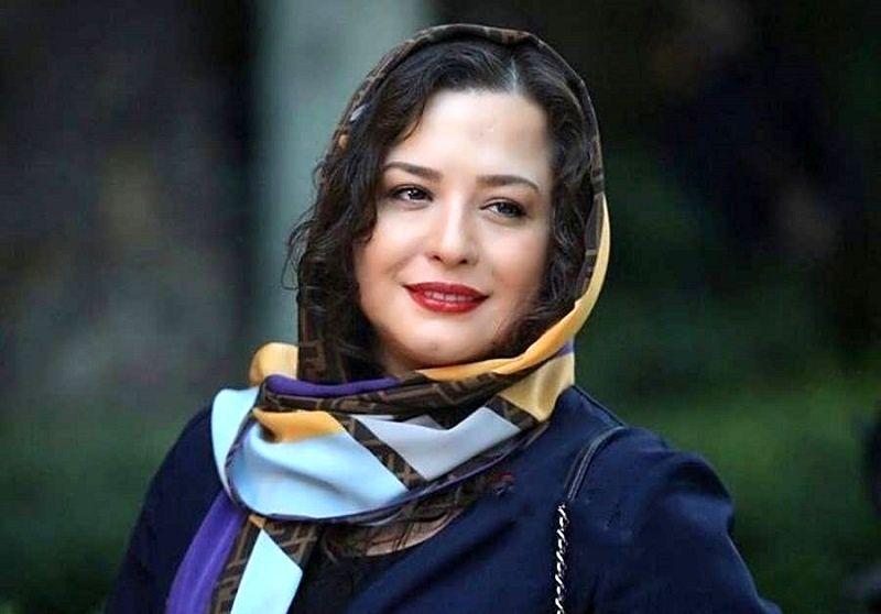 توصیف مهراوه شریفینیا از خواهرش ملیکا