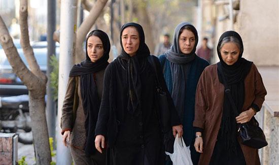 معرفی کامل فیلمهای بخش سودای سیمرغ جشنواره فیلم فجر