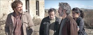 نقدی بر فیلم همه میدانند ساخته اصغر فرهادی/ قصهای قدرتمند درباره روابط انسانی