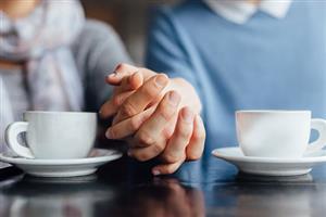 مهمترین رازهای خوشبختی در زندگی مشترک