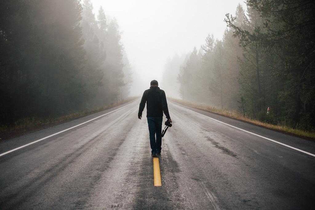 گفتوگو با مردی که بعد از 14 سال از دام اعتیاد رها شد؛ هنوز شرمنده همسرم هستم