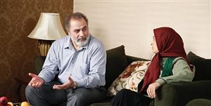 معرفی کامل سریال تاریکی شب روشنایی روز + خلاصه داستان و بازیگران