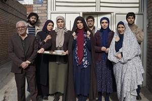 سریال لحظه گرگ ومیش ، واقعیت تلخ جامعه امروز