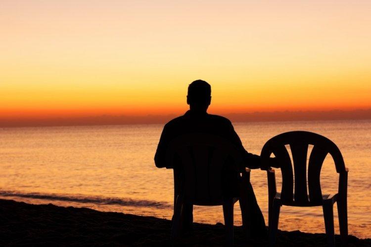ترک اعتیاد/ گفتوگو با مردی که بعد از 24 سال مواد را ترک کرد