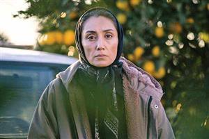 ستارههای زن جشنواره فجر؛ از هدیه تهرانی تا بهنوش طباطبایی