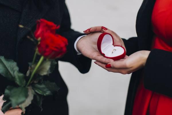 فاصله سنی چقدر در ازدواج مهم است؟