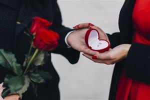 ازدواج فامیلی چه خوبیها و چه بدیهایی دارد؟