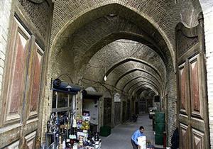 معرفی کامل بازارهای تاریخی شهر یزد