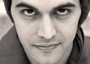 بیوگرافی کامل پاشا رستمی بازیگر نقش حامد در سریال لحظه گرگ و میش