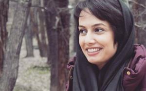 بیوگرافی مهرنوش مسعودیان بازیگر سریال لحظه گرگ و میش