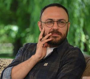 بیوگرافی کامال علیرضا کمالی نژاد بازیگر نقش احسان در سریال لحظه گرگ و میش