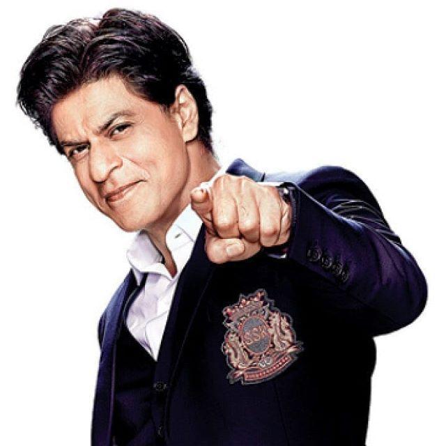 جدیدترین حرفهای شاهرخ خان بعد از یک شکست تجاری؛ ستاره بالیوود چه برنامههایی دارد؟
