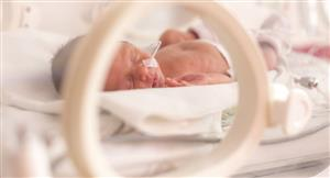 باردارکردنزن در کما اتهام پرستار