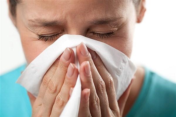 چه خوراکیهایی  موقع ابتلا به سرماخوردگی و آنفلونزا مفید است؟