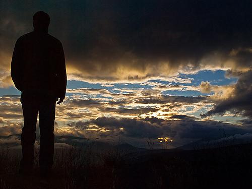 داستان واقعی زندگی مردی که از اعتیاد نجات یافت