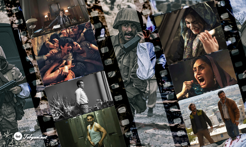 نگاهی به مهمترین فیلمهای جشنواره فجر