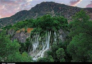 راهنمای کامل سفر به استان لرستان+ مکانهای دیدنی و آدرس