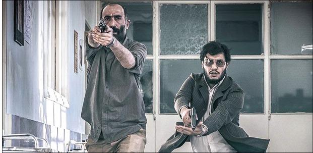 مروری کوتاه بر 10 فیلم برتر آرای مردمی جشنواره فجر