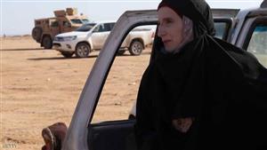 ادعای عجیب چند هوو درباره همسر داعشیشان