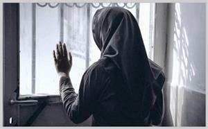 گفتوگو با دختری که خواستگار متاهلش را کشت