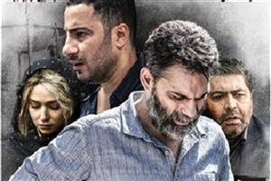 نظر 2منتقد سینما درباره فیلم متری شیش و نیم ؛یک اتفاق برای سینما