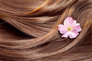 چگونه موهای زیبا داشته باشیم؟
