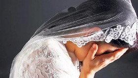 روایتزنیاز ازدواج در11 سالگی